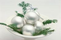 クリスマスイメージ 21014000946| 写真素材・ストックフォト・画像・イラスト素材|アマナイメージズ