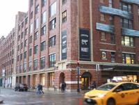 ニューヨークのマーケット 21026000199| 写真素材・ストックフォト・画像・イラスト素材|アマナイメージズ