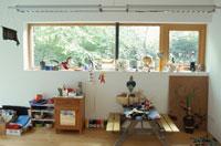 子供部屋 21069000327| 写真素材・ストックフォト・画像・イラスト素材|アマナイメージズ