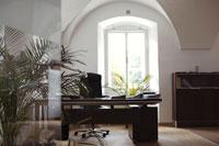 オフィス 21087000351C| 写真素材・ストックフォト・画像・イラスト素材|アマナイメージズ