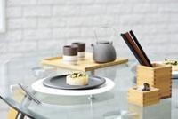 テーブルセット 21090001016| 写真素材・ストックフォト・画像・イラスト素材|アマナイメージズ