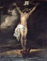 Crucifixion 22040006621| 写真素材・ストックフォト・画像・イラスト素材|アマナイメージズ