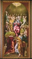 The Pentecost 22040008141| 写真素材・ストックフォト・画像・イラスト素材|アマナイメージズ