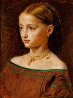 Alice Gray, 1859