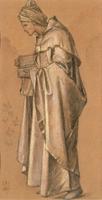 King Caspar, 1887