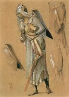 Melchior, 1887