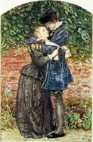 The Huguenot, 1852