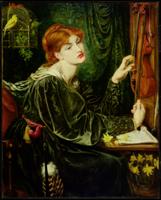 Veronica Veronese, 1872 22040064455| 写真素材・ストックフォト・画像・イラスト素材|アマナイメージズ