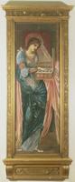 St. Cecilia 22040132706| 写真素材・ストックフォト・画像・イラスト素材|アマナイメージズ