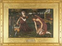 Cupid's Forge 22040158147| 写真素材・ストックフォト・画像・イラスト素材|アマナイメージズ