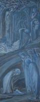 Nativity, 1887 22040158154| 写真素材・ストックフォト・画像・イラスト素材|アマナイメージズ