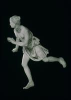 Atalanta, 3rd-2nd century BC 22040213451| 写真素材・ストックフォト・画像・イラスト素材|アマナイメージズ