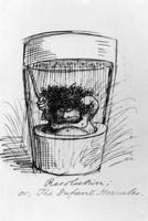 Resolution, or The Infant Hercules, 1869 22040234226| 写真素材・ストックフォト・画像・イラスト素材|アマナイメージズ