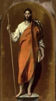 St.James the Greater 22040235641  写真素材・ストックフォト・画像・イラスト素材 アマナイメージズ