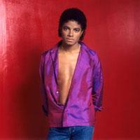 マイケル・ジャクソン 22128003171| 写真素材・ストックフォト・画像・イラスト素材|アマナイメージズ