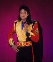 マイケル・ジャクソン 22128003172| 写真素材・ストックフォト・画像・イラスト素材|アマナイメージズ
