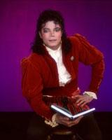 マイケル・ジャクソン 22128003174| 写真素材・ストックフォト・画像・イラスト素材|アマナイメージズ
