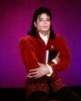 マイケル・ジャクソン 22128003175| 写真素材・ストックフォト・画像・イラスト素材|アマナイメージズ