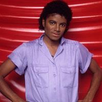 マイケル・ジャクソン 22128003176| 写真素材・ストックフォト・画像・イラスト素材|アマナイメージズ