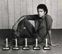 マイケル・ジャクソン 22128003177| 写真素材・ストックフォト・画像・イラスト素材|アマナイメージズ
