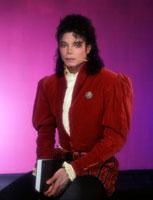 マイケル・ジャクソン 22128003178| 写真素材・ストックフォト・画像・イラスト素材|アマナイメージズ