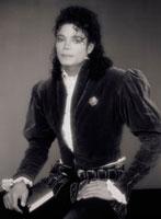 マイケル・ジャクソン 22128003179| 写真素材・ストックフォト・画像・イラスト素材|アマナイメージズ