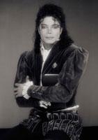 マイケル・ジャクソン 22128003180| 写真素材・ストックフォト・画像・イラスト素材|アマナイメージズ