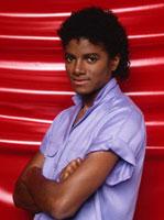 マイケル・ジャクソン 22128003182| 写真素材・ストックフォト・画像・イラスト素材|アマナイメージズ