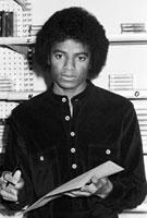 マイケル・ジャクソン 22128003183| 写真素材・ストックフォト・画像・イラスト素材|アマナイメージズ