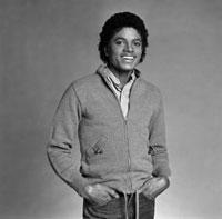 マイケル・ジャクソン 22128003184| 写真素材・ストックフォト・画像・イラスト素材|アマナイメージズ