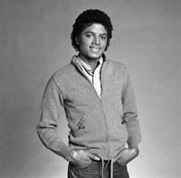 マイケル・ジャクソン 22128003185| 写真素材・ストックフォト・画像・イラスト素材|アマナイメージズ