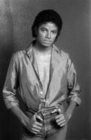 マイケル・ジャクソン 22128003186| 写真素材・ストックフォト・画像・イラスト素材|アマナイメージズ