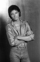 マイケル・ジャクソン 22128003187| 写真素材・ストックフォト・画像・イラスト素材|アマナイメージズ