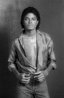 マイケル・ジャクソン 22128003188| 写真素材・ストックフォト・画像・イラスト素材|アマナイメージズ