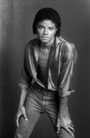 マイケル・ジャクソン 22128003189| 写真素材・ストックフォト・画像・イラスト素材|アマナイメージズ