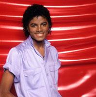 マイケル・ジャクソン 22128003190| 写真素材・ストックフォト・画像・イラスト素材|アマナイメージズ