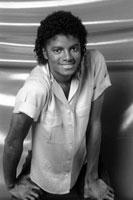 マイケル・ジャクソン 22128003192| 写真素材・ストックフォト・画像・イラスト素材|アマナイメージズ