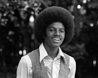 マイケル・ジャクソン 22128003198| 写真素材・ストックフォト・画像・イラスト素材|アマナイメージズ