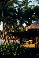 Sheraton Royal Denarau resort
