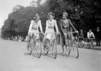 パリ(1942年)