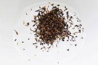 Golden Tippy Oothu (black tea, S. India)