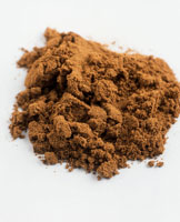Five spice powder from China
