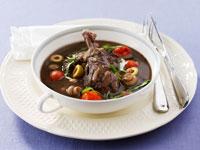 Autumnal chicken stew 22199038855| 写真素材・ストックフォト・画像・イラスト素材|アマナイメージズ