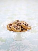 Pizza pinwheels 22199039595| 写真素材・ストックフォト・画像・イラスト素材|アマナイメージズ