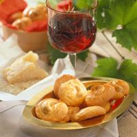 Parmesan biscuits to serve with wine 22199040429| 写真素材・ストックフォト・画像・イラスト素材|アマナイメージズ