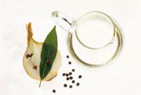 Ingredients for Chicken Broth 22199041063| 写真素材・ストックフォト・画像・イラスト素材|アマナイメージズ
