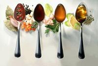 Pan juices,brown & light meat stock & fish stock 22199051599| 写真素材・ストックフォト・画像・イラスト素材|アマナイメージズ