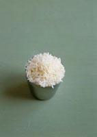 Thai rice 22199057104| 写真素材・ストックフォト・画像・イラスト素材|アマナイメージズ