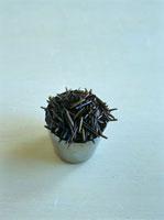 Wild rice 22199057108| 写真素材・ストックフォト・画像・イラスト素材|アマナイメージズ
