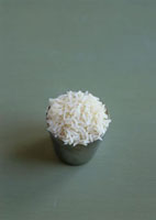 Surinam rice 22199057113| 写真素材・ストックフォト・画像・イラスト素材|アマナイメージズ